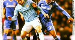 chelsea-manchester-city