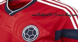 colombia-away-shirt-closeup