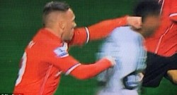 craig-bellamy-punch