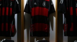 germany-away-shirt-world-cup-dressing-room