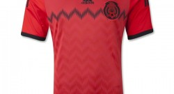 mexico-away-shirt-front