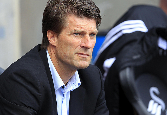 michael laudrup Swansea City Supporters Deserve Answers to Why Michael Laudrup Was Sacked