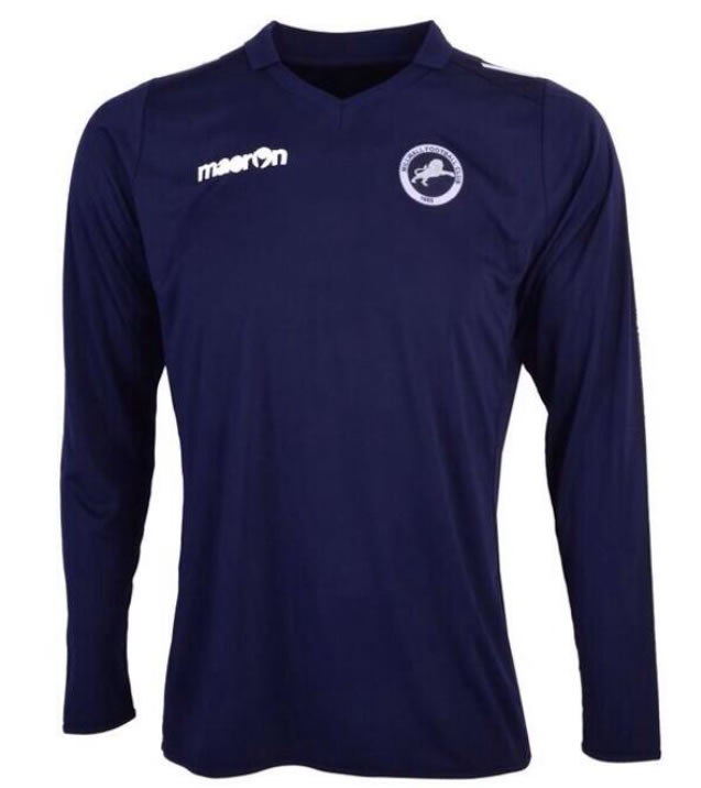 millwall-2014-home-shirt