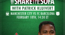 patrick-kluivert-competition