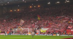 the-kop-liverpool