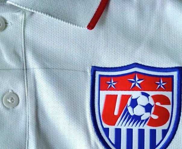 usa-world-cup-shirt-closeup