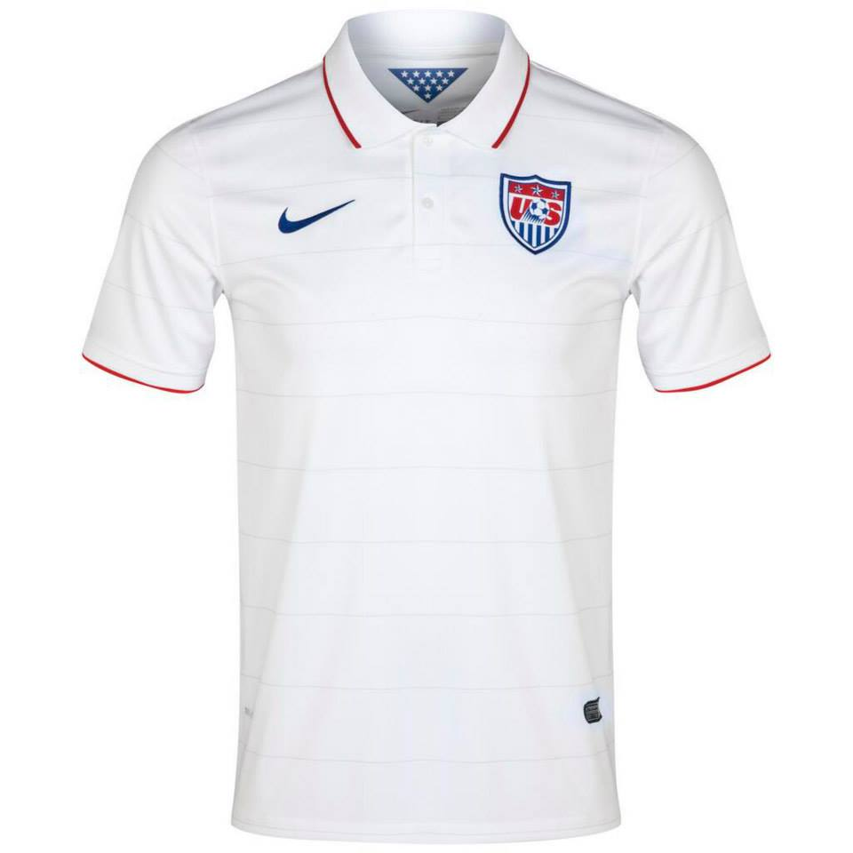 usmnt-home-shirt-world-cup
