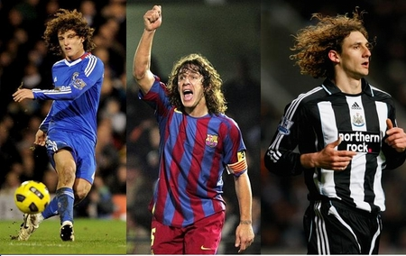 3bad hair Top 10 Worst Haircuts in Soccer