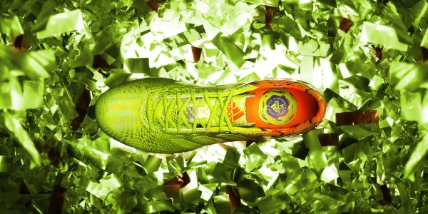 Carnaval Pack Shoot 01 11Pro Album 03 600x300 adidas Launches Carnaval Pack: A Colorful And Beautiful New Soccer Boot Collection [PHOTOS]