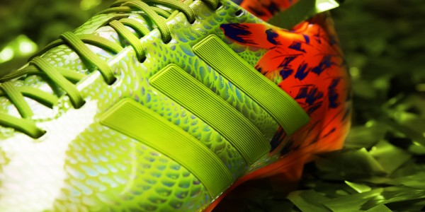 Carnaval Pack Shoot 01 11Pro Album 07 600x300 adidas Launches Carnaval Pack: A Colorful And Beautiful New Soccer Boot Collection [PHOTOS]