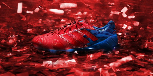 Carnaval Pack Shoot 01 Nitrocharge Album 01 600x300 adidas Launches Carnaval Pack: A Colorful And Beautiful New Soccer Boot Collection [PHOTOS]