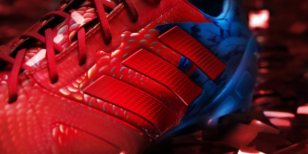 Carnaval Pack Shoot 01 Nitrocharge Album 06 600x300 adidas Launches Carnaval Pack: A Colorful And Beautiful New Soccer Boot Collection [PHOTOS]
