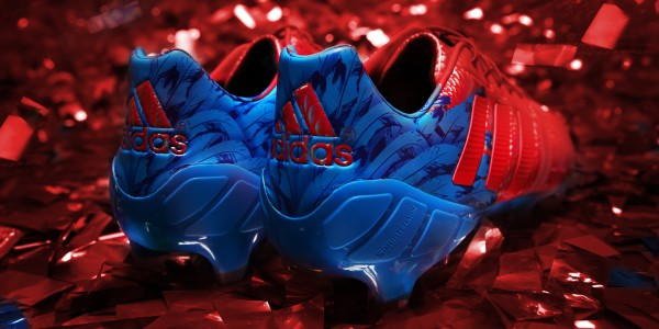 Carnaval Pack Shoot 01 Nitrocharge Album 09 600x300 adidas Launches Carnaval Pack: A Colorful And Beautiful New Soccer Boot Collection [PHOTOS]