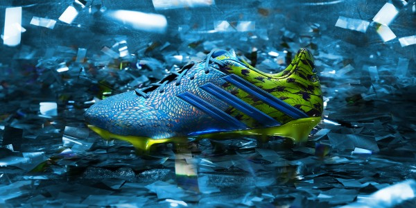 Carnaval Pack Shoot 01 Predator Album 01 600x300 adidas Launches Carnaval Pack: A Colorful And Beautiful New Soccer Boot Collection [PHOTOS]