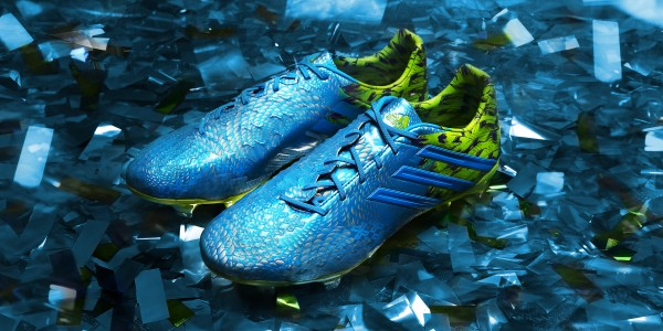 Carnaval Pack Shoot 01 Predator Album 02 600x300 adidas Launches Carnaval Pack: A Colorful And Beautiful New Soccer Boot Collection [PHOTOS]