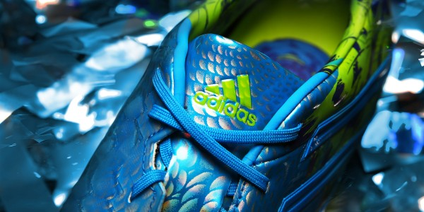 Carnaval Pack Shoot 01 Predator Album 04 600x300 adidas Launches Carnaval Pack: A Colorful And Beautiful New Soccer Boot Collection [PHOTOS]