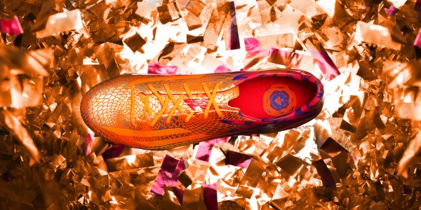 Carnaval Pack Shoot 01 f50 Album 03 600x300 adidas Launches Carnaval Pack: A Colorful And Beautiful New Soccer Boot Collection [PHOTOS]