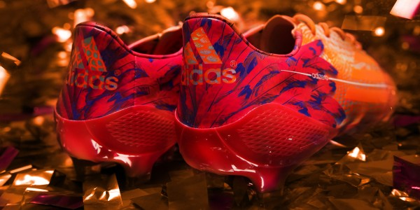 Carnaval Pack Shoot 01 f50 Album 10 600x300 adidas Launches Carnaval Pack: A Colorful And Beautiful New Soccer Boot Collection [PHOTOS]