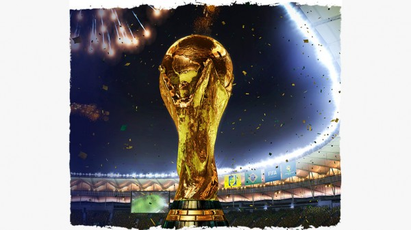 EA SPORTS 2014 FIFA World Cup 600x337 WATCH EA SPORTS 2014 FIFA World Cup Gameplay Trailer [VIDEO]