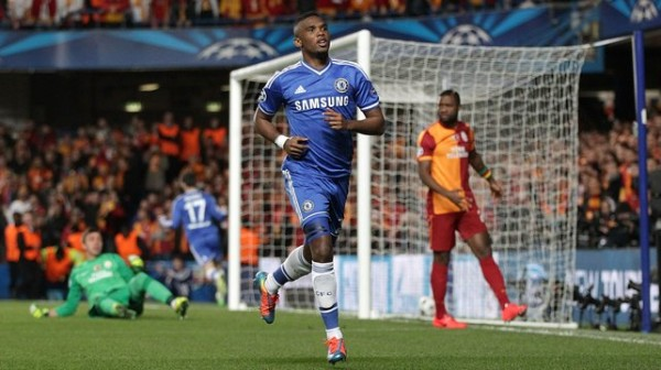 Etoo Gala 600x336 UEFA Champions League: What We've Learnt From This Week's Round of 16 Games