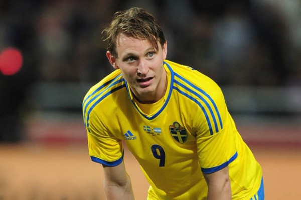 Kallstrom 600x399 Why Does It Continue To Go Wrong For Arsenal?