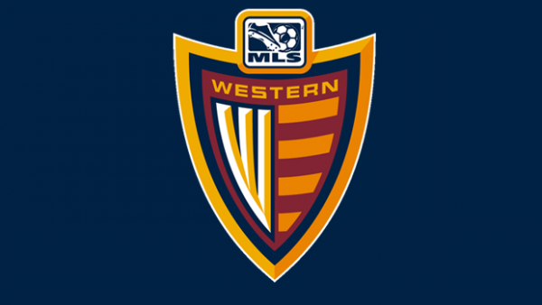 mls playoff rules 2015 nba western conference scores
