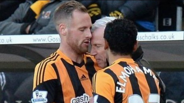 alan-pardew-headbutt