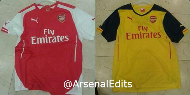 arsenal-away-shirt-2014-15-season