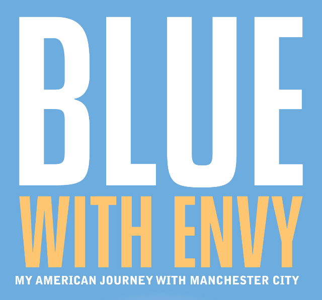 blue-with-envy-cover-sm