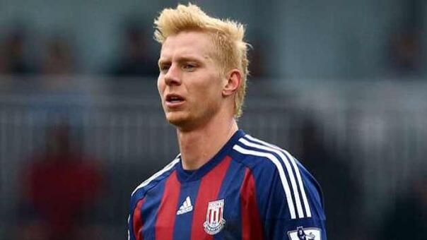 brek shea Why A Return to MLS Would Be Brek Sheas Next Best Move