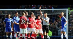 chelsea-arsenal-incident