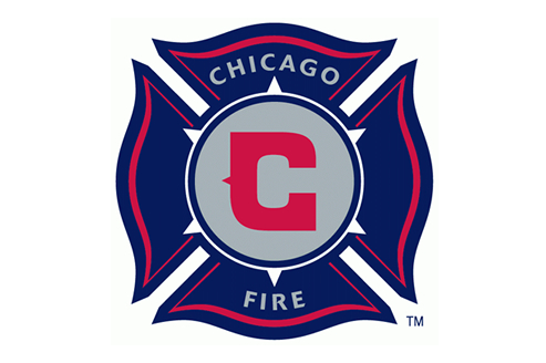 chicago-fire-logo