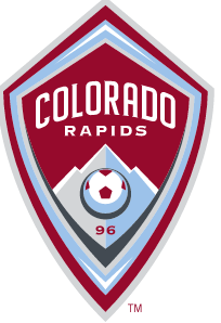 colorado-rapids-logo