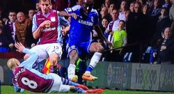 demba-ba-incident