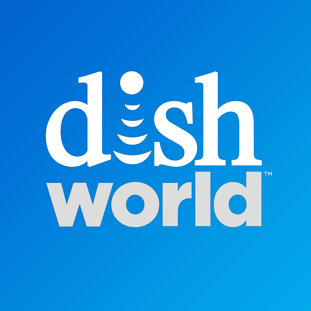dishworld-logo