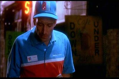 dominos pizza delivery Bomb Pops or Dominos Pizza Delivery Uniform? More Photos of USMNTs Away Jersey For World Cup 2014