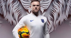 england-world-cup-shirt-rooney