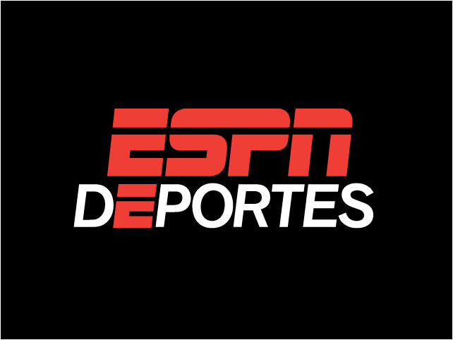 espn deportes ESPN Deportes to Broadcast All 64 World Cup Games Live ...