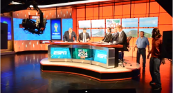 espn-world-cup-video