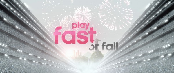 fast or fail game 600x253 Win a Trip to the World Cup with Messi Fast or Fail Game [CONTEST]