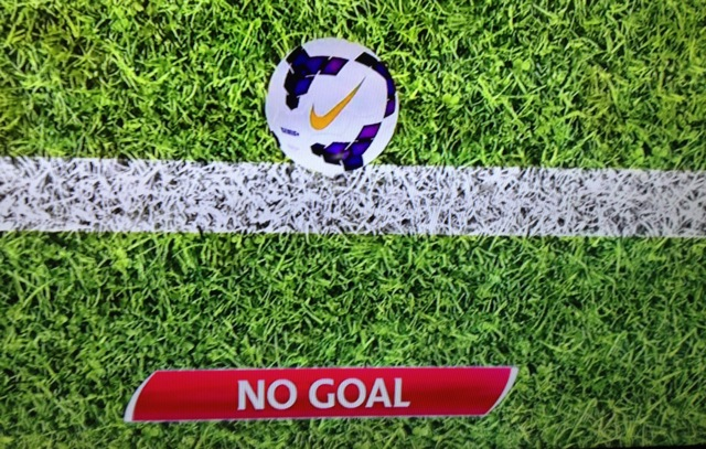 Reviewing Premier League Refereeing Decisions: Gameweek 30