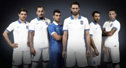greece-world-cup-shirt-group
