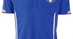 italy-home-shirt-world-cup