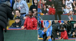 jose-mourinho-ballboy-incident