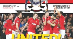 man-united-man-city-programme