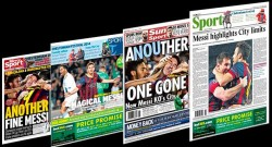messi-back-cover-newspapers