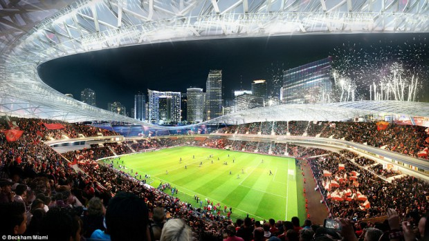 miami-mls-stadium-design-main
