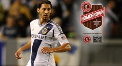 mls-chipotle-partnership