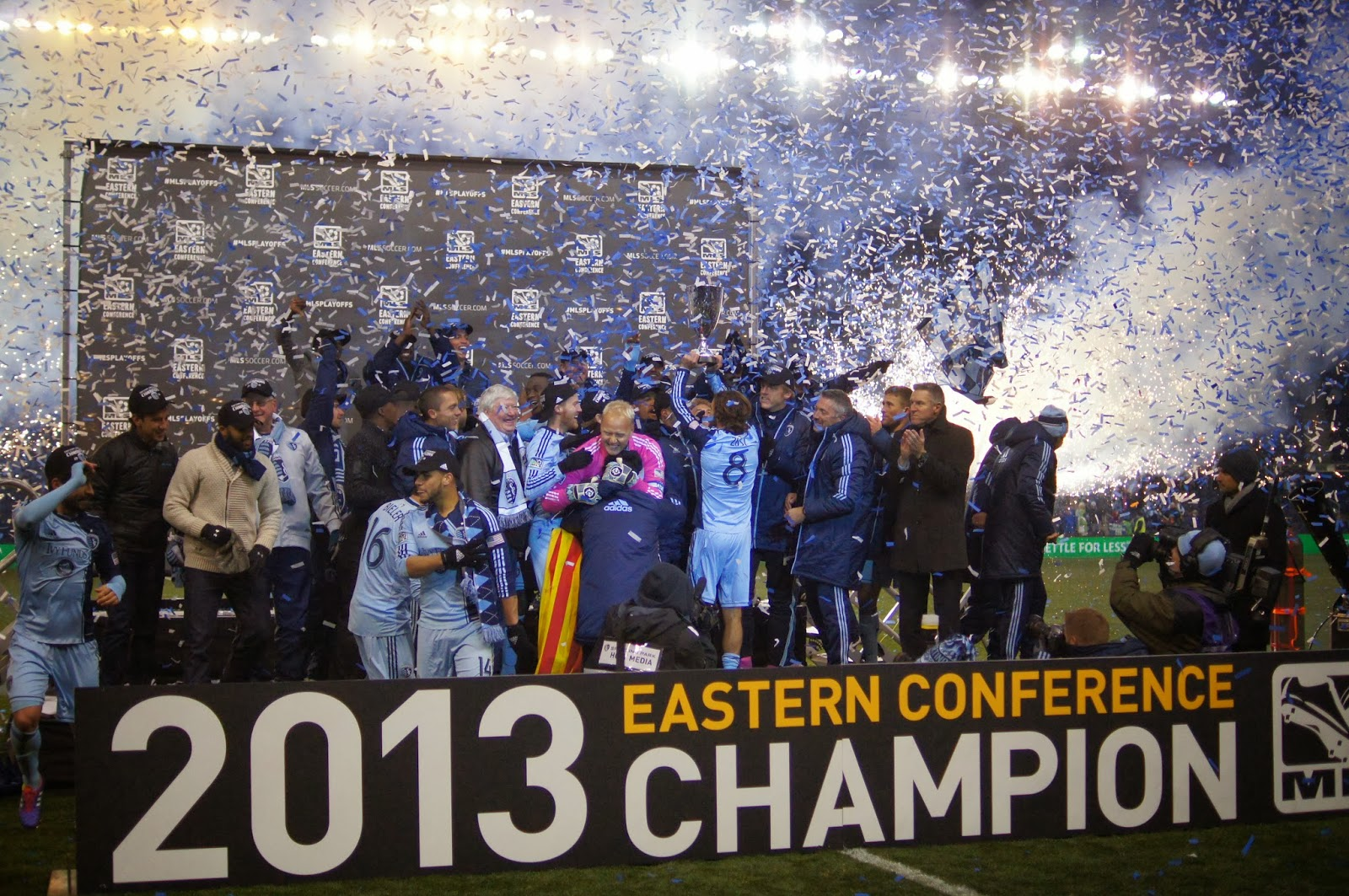 mls-eastern-conference
