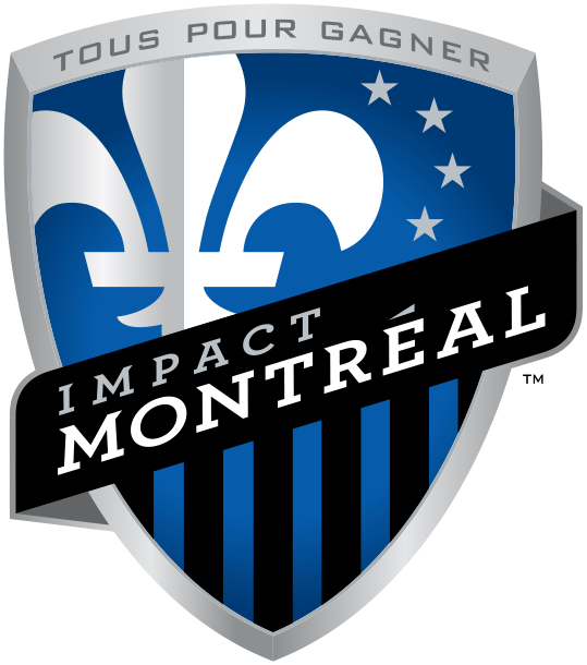 montreal impact logo 2014 MLS Eastern Conference Preview